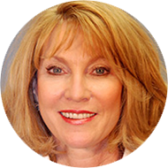 Image of Beth