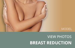 Tiles-breast-reduc